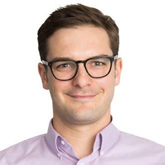 Nathan Leamer