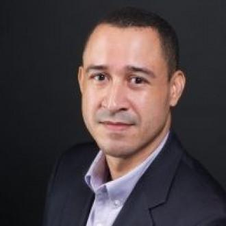 William Vazquez  Irizarry