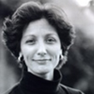 Toni Massaro