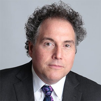 Jeffrey D. Warshaw
