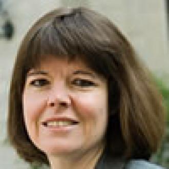 Donna M. Nagy
