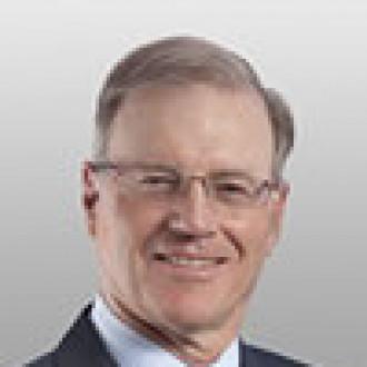 Robert T. Haslam