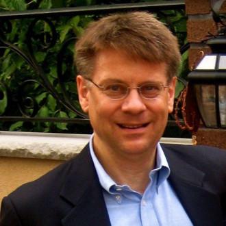 Dennis J. Saffran
