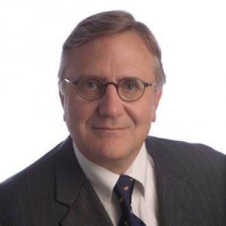 John N. Raudabaugh