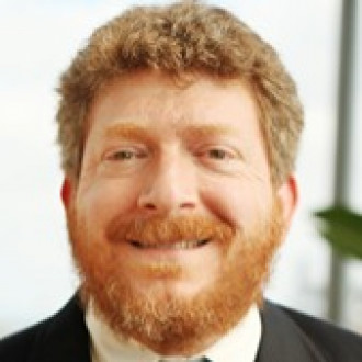 Michael Mannheimer portrait