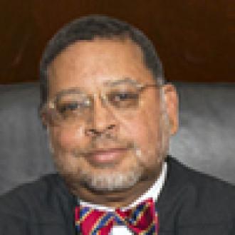 Robert P. Young