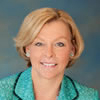 Marci A. Hamilton portrait