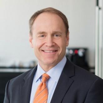 Jeffrey Holmstead