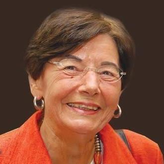 Rya W. Zobel