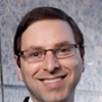 Stephen E. Sachs