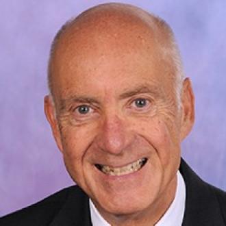 John Mogk