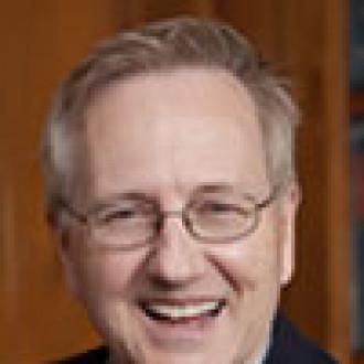 William N. Eskridge