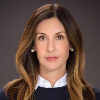 Jessica Melugin