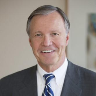 C. Christopher Cox
