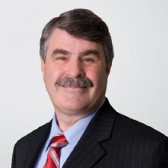 John P. Moran