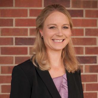 Erin M. Hawley