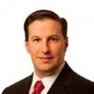 Aaron M. Streett