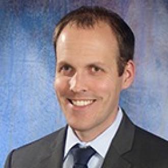 Stephen R. Klein
