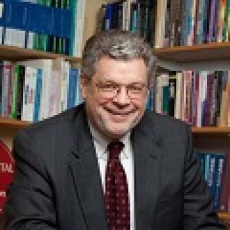 William W. Hogan