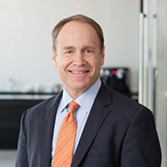 Jeffrey R. Holmstead