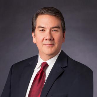Robert H. Thomas