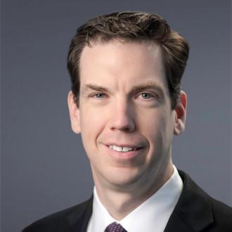 Paul N. Watkins