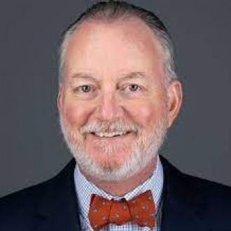 John S. Jenkins