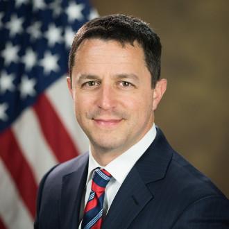 Steven A. Engel