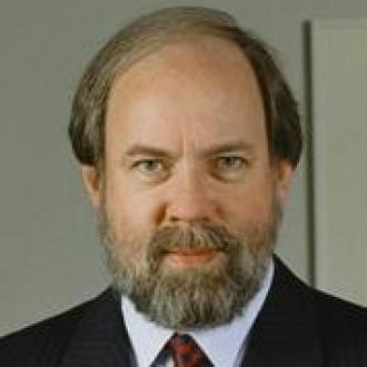 Frank H. Easterbrook