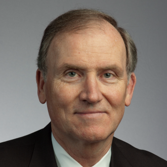 Robert M. Kimmitt