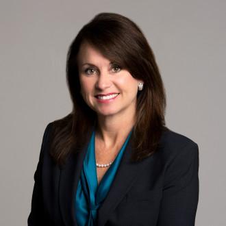 Elizabeth Murrill
