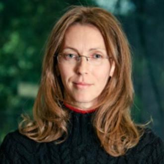 Alana Maurushat