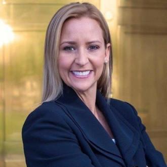 Leslie C. Rutledge