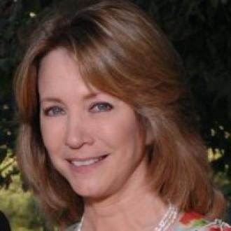 Karen J. Lugo