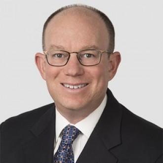 Kevin B. Muhlendorf