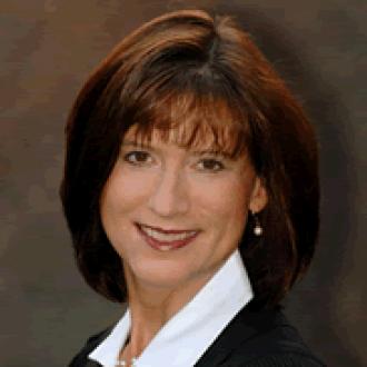 Diane S. Sykes portrait