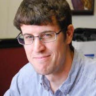 Josh Malone