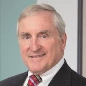 Robert T. Carney