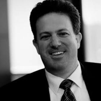 Jeff Lamken