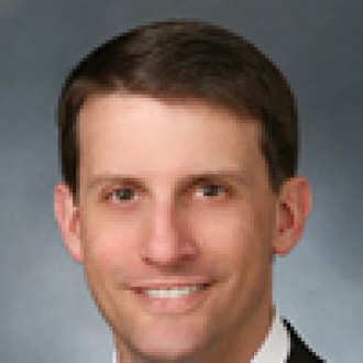 Steven J. Duffield