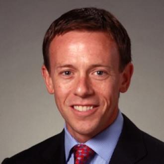 Joseph W. Jacquot