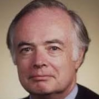 Douglas P. Woodlock