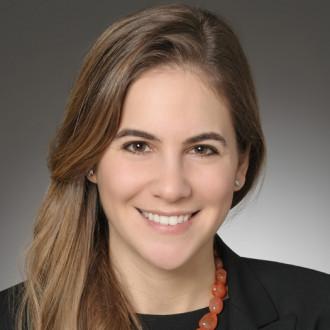 Danielle Sassoon