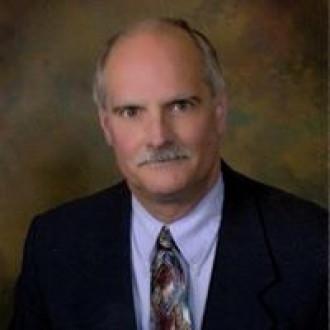 Herbert G. Grey