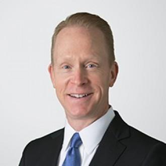 David C. Kully