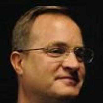 Daniel Berninger