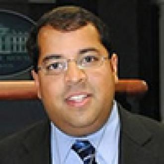 Neil Chatterjee