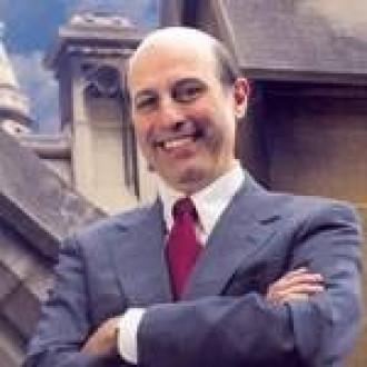 David F. Forte