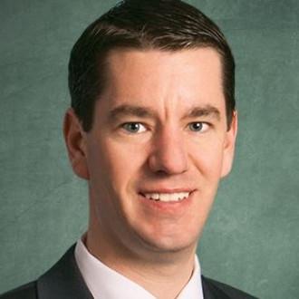 Thomas   J.  Rheaume