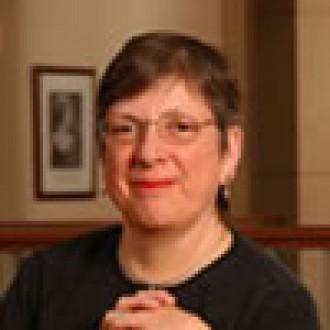 Rena I. Steinzor portrait